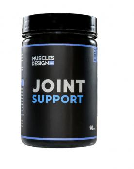Joint Support 90 капсул